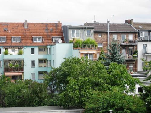 Apartment-CG40-004